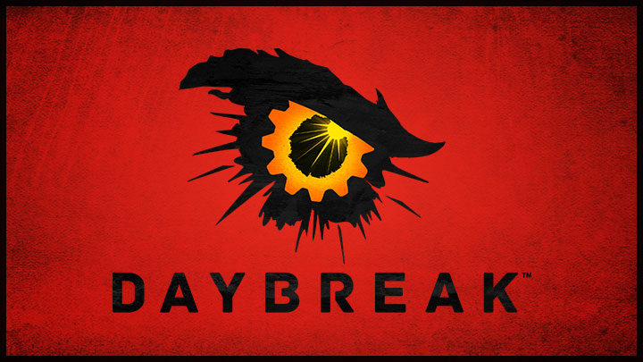 EQN News: A Letter from Daybreak's President